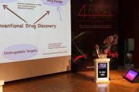 DIYABET - Çağımız Hastalıklarının Tedavisi BAU'da Tartışıldı