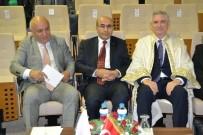 YÜKSEK ÖĞRETİM - ÇÜ'de Akademik Yıl Açılışı