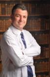 KEMOTERAPI - Doç. Dr. Şendur Açıklaması 'İmmüno-Onkolojik Tedaviler Kanser Tedavisinde Ciddi Bir Ümit Olmaya Başlamıştır'