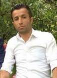 KÖY KORUCUSU - (Düzeltme) Şırnak'ta Ağır Yaralanan Korucu Şehit Oldu