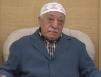 FETHULLAH GÜLEN - FETÖ elebaşı Gülen ile kardeşinin iadesi için 'Difüzyon mesajı'