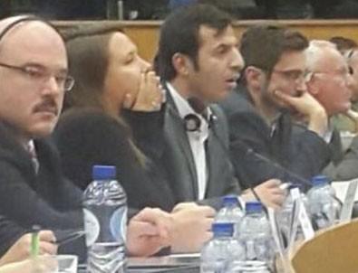 FETÖ ve PKK aynı masada görüntülendi