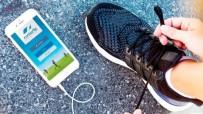 GOOGLE - Fitness Aktiviteleri Artık Daha Keyifli