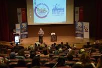 ÖMER EKİNCİ - Genç Girişimciler İçin İyi Bir Başlangıcın Püf Noktaları