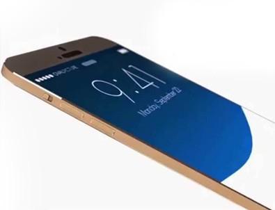 iPhone 7'nin adaptörünü parçaladılar