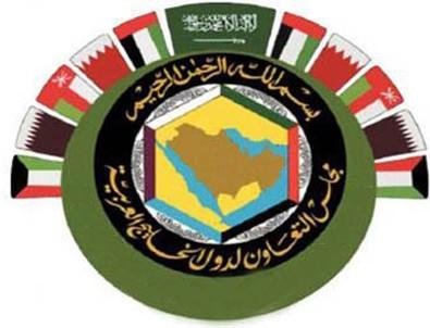 Körfez İşbirliği Konseyi'nden FETÖ kararı