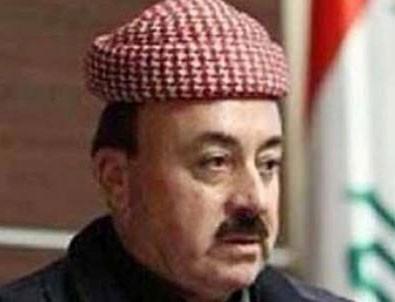 Şeyh Şemo: PKK Musul operasyonuna katılacak
