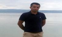 KÖY KORUCUSU - Şırnak'ta Ağır Yaralanan Korucu Şehit Oldu