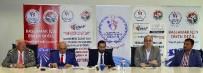 TÜRKİYE ATLETİZM FEDERASYONU - TAF'tan 'Çocuk Atletizmi' Projesi
