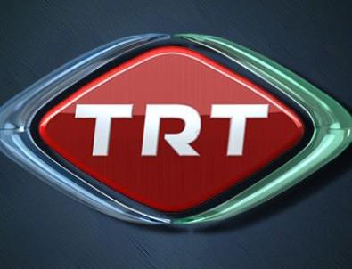 TRT'den bir bomba daha