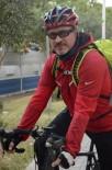KARBONHİDRAT - Uzmanlara Göre Bisiklet Kullanmak Ömrü Uzatıyor