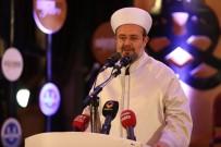 MEHMET GÖRMEZ - 9. Avrasya İslam Şurası'nın Sonuç Bildirgesinde 'FETÖ' Vurgusu