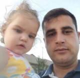 YıLDıRıM BEYAZıT - Adana'ya Bir Şehit Ateşi Daha Düştü