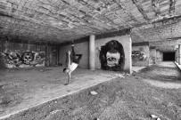 ARA GÜLER - AKS, Picasso Ve Andy Warhol'dan Sonra Genç Sanatçıları Ağırlıyor