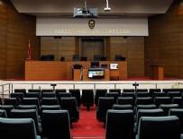 YAYIN YASAĞI - Antalya'daki patlamayla ilgili yayın yasağı kararı