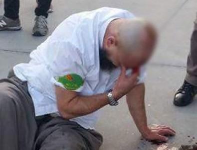Başkan Topbaş'tan 'Tatlıcı Ali' talimatı