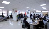 EMLAK VERGİSİ - Çankaya Belediyesi Borçlarınızı Yapılandırıyor