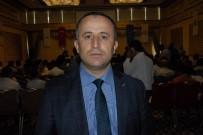Diyarbakır'da 'Leader' Toplantısı Gerçekleşti