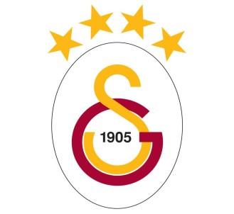 Galatasaray 4 eksikle Ankara'ya gitti