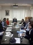 POLITIKA - İş-Kur'dan Kültürel Miras Niteliğindeki Mesleklere Yönelik Çalışma