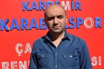 ADANASPOR - Karabükspor, Deplasman Şanssızlığına Son Vermek İstiyor