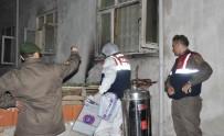 BOSTANCı - Karısı Ve İki Kişiyi Öldüren Sanık Açıklaması 'Cezama Razıyım'