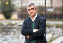 SUÇ DUYURUSU - Kocaeli'de Bir Doktor Terör Propagandası Yapmaktan Açığa Alındı
