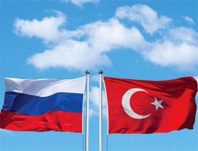 Kremlin: Rusya Türkiye'ye hava savunma sistemi sağlayabilir