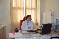 ORTA KULAK İLTİHABI - Kulak Burun Boğaz Hastalıkları Uzmanı Dr. Özge Özata Güngör;