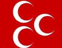 MHP'den CHP'ye ağır sözler