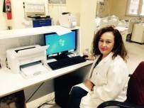 HIÇKIRIK - Palyatif Bakım Merkezleri Evde Bakımı Zorlaşan Hastaya Ter Türlü Desteği Veriyor