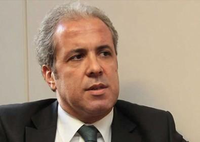 Şamil Tayyar: Kurtlar derhal bitirilmeli, Ethem Sancak sözleşmeyi feshetmeli