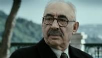 INSTAGRAM - Şener Şen, 'İçerde' dizisinde mi oynayacak?