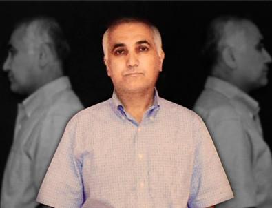 'SIR 49'la 12 kez Ankara