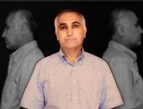 ADİL ÖKSÜZ - 'SIR 49'la 12 kez Ankara