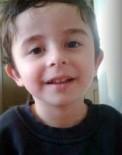YAŞAM MÜCADELESİ - Süt Kazanına Düşen Küçük Çocuk Hayatını Kaybetti