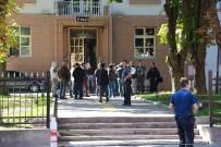 İSMAİL RÜŞTÜ CİRİT - Yargıtayda Bylock Operasyonu