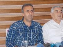 28 ŞUBAT - 28 Şubat Ve FETÖ Mağdurlarından Yeniden Yargılama Talebi