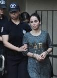 ŞAFAK VAKTI - Adana'da Terör Örgütü Operasyonu Açıklaması 4'Ü Kadın 5 Kişi Tutuklandı
