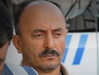 MERKEZ ÇELIK - FETÖ'cü subayın bomba planı