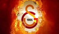 GALATASARAY LISESI - Galatasaray'ın 111. Kuruluş Yıldönümü Kutlandı