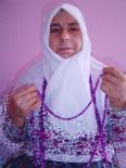 HISSE SENETLERI - İzmirli Medyumun Bankada Buhar Olan 112 Milyonunu Bilirkişi İnceleyecek