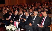 NUMAN KURTULMUŞ - Türkiye'nin İlk İş Ahlaki Zirvesi Gerçekleşti