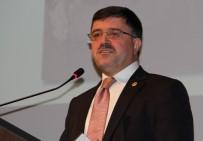 Yozgat'a 341 Milyon Liralık Sağlık Yatırımı Yapıldı