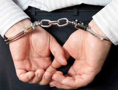ByLock'tan gözaltına alınan 6 hakim ve savcıdan 5'i tutuklandı
