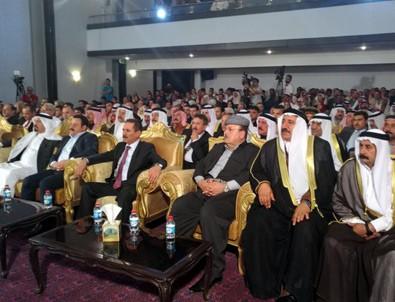 Iraklı aşiretler yönetime tepkili