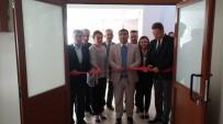 FATIH KıZıLTOPRAK - Kaymakam Kızıltoprak, Velimeşe Mesleki Ve Teknik Anadolu Lisesi'nde Düzenlenen Açılışa Katıldı