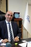 SAĞLIK SİGORTASI - Kayseri'de 4 Bin 953 İşveren Prim Borçlarını Yapılandırmak İçin Başvurdu
