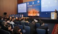 ORGAN BAĞıŞı - Konya'daki Transplantasyon 2016 Kongresi Sona Erdi