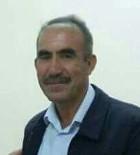 Köylüsünü Öldüren Zanlı Tutuklandı